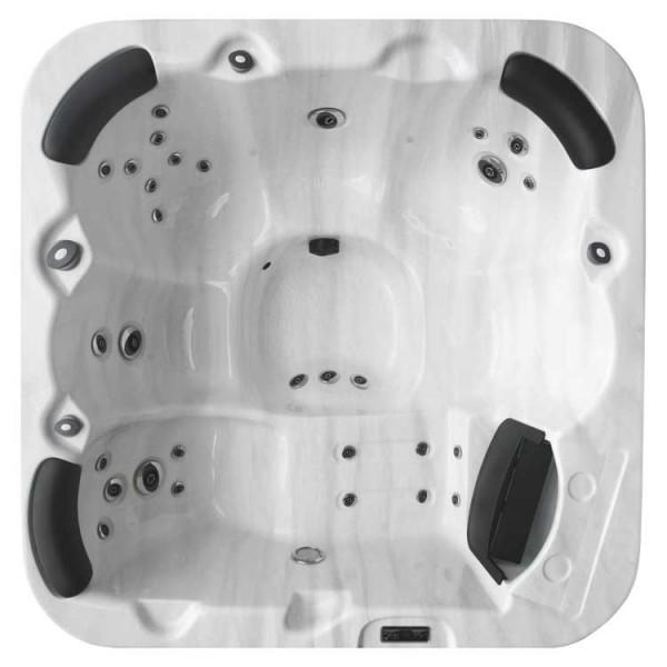 Plug&play 102 (200×200 см)