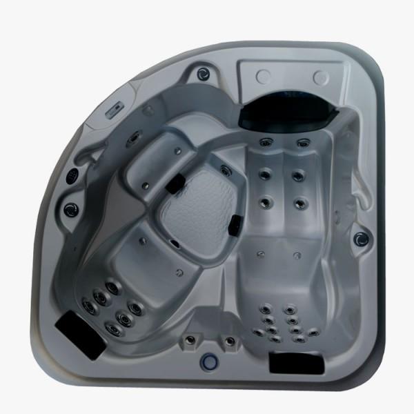 Plug&play 106 (180×180 см)