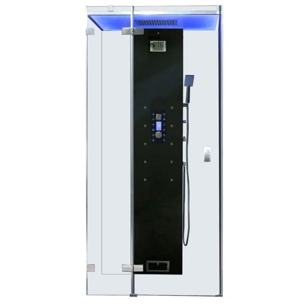 DZ1012F12 – 100X100